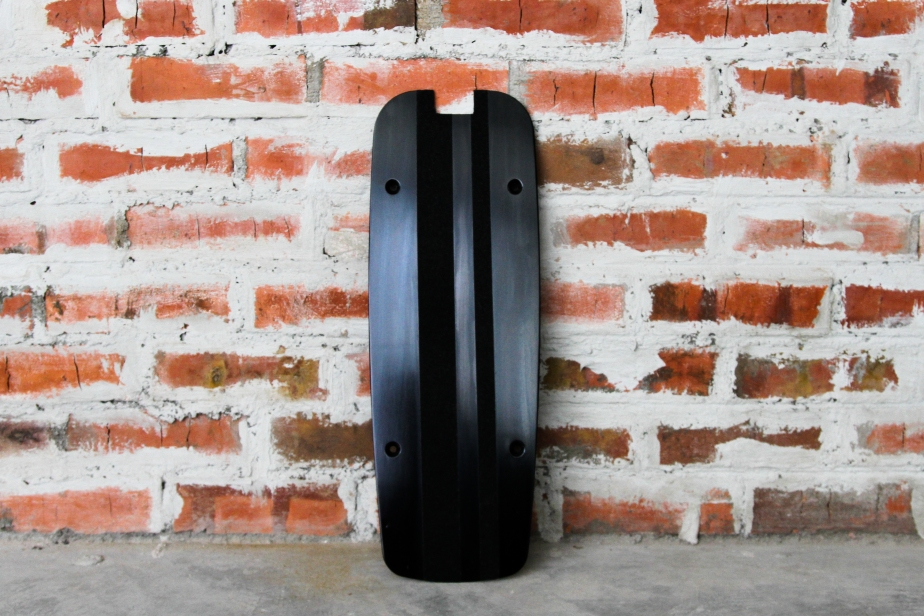 All New GoBoard Pro Available for Preorders now
