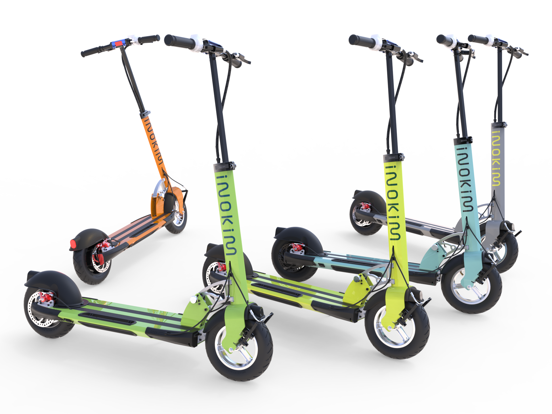myway singapore electric scooters. Black Bedroom Furniture Sets. Home Design Ideas