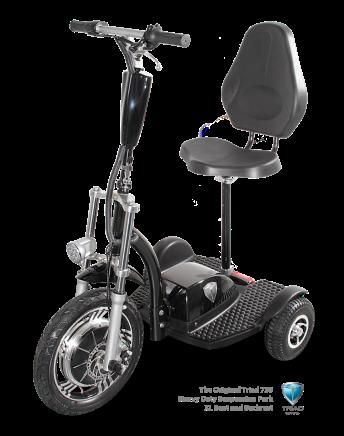 2015-triad-shock-fork-xl-seat1