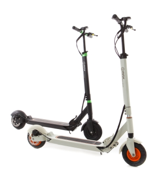 i-max-q3-electric-scooter-e1476355148860-955x1024