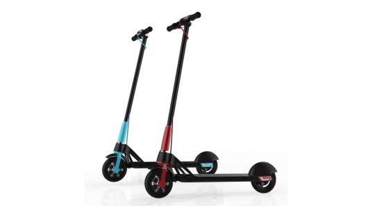 sk8-powerocks-s1-electric-kick-scooter-350w-24v-colour-blue-450-p-1024x576