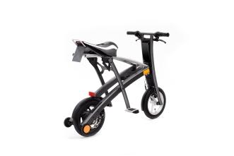 stigo-best-e-scooter-with-seat
