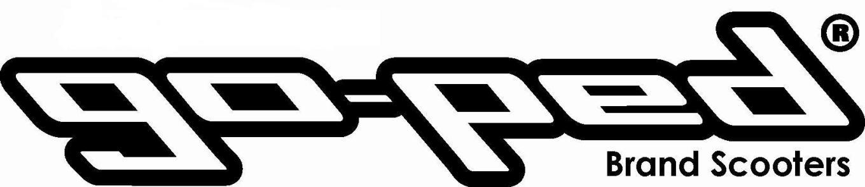 goped-logo-official-v1