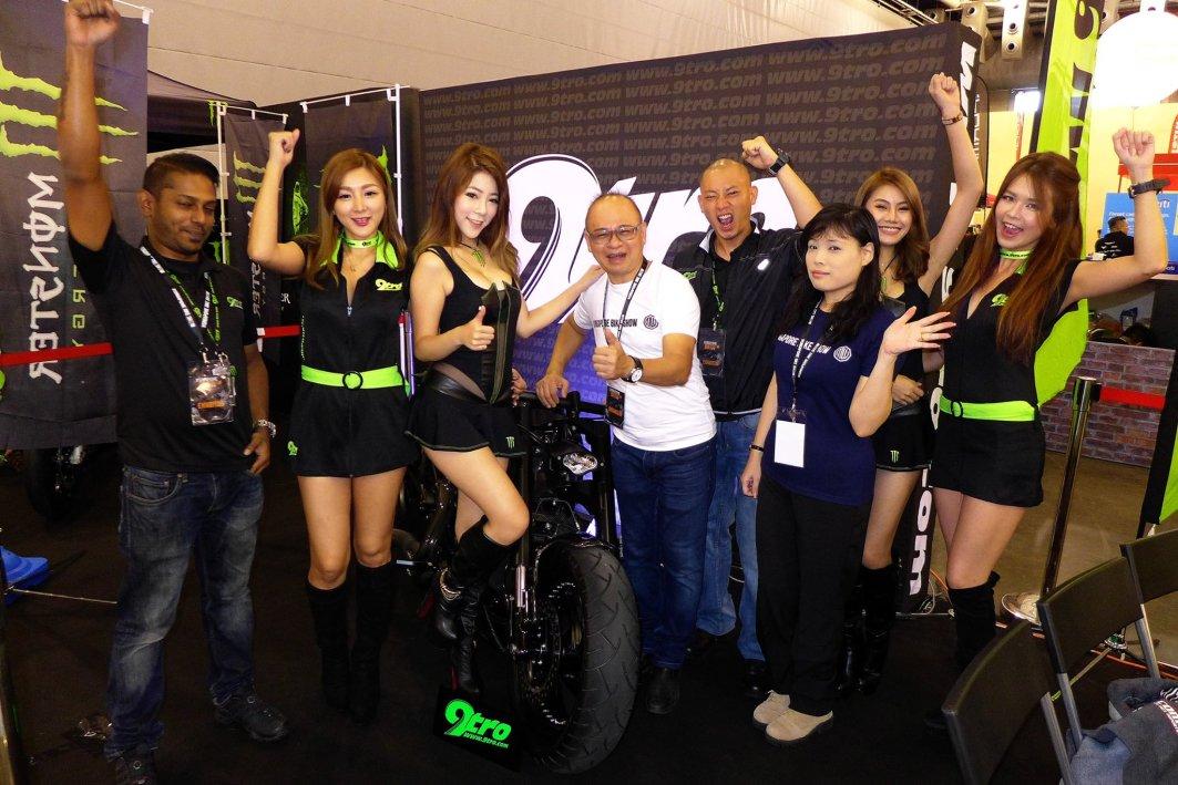 singapore-bike-show-1