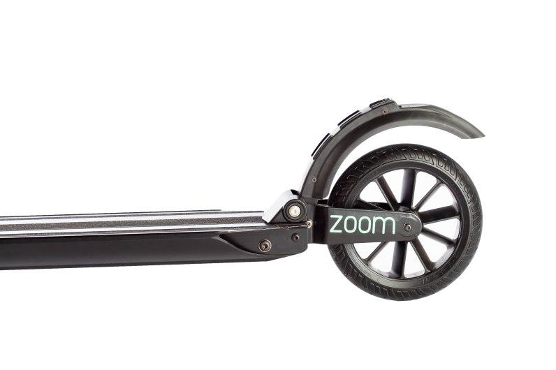 e-twow wheels e-scooter