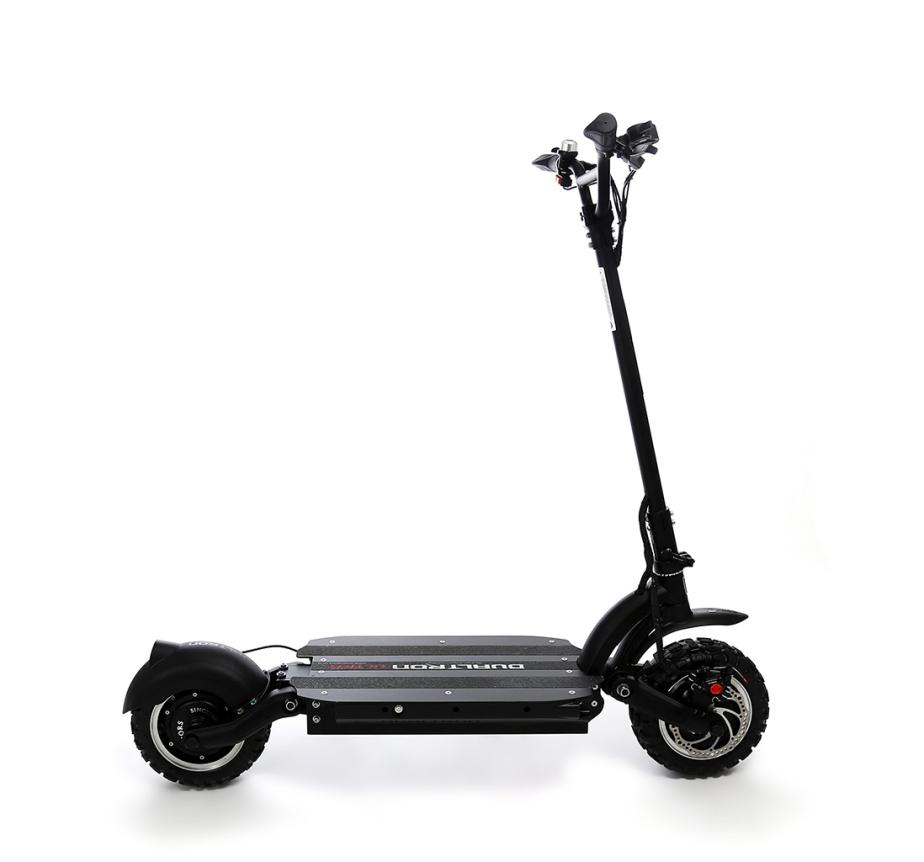 Dualtron Ultra e-scooter สกู๊ตเตอร์ไฟฟ้า