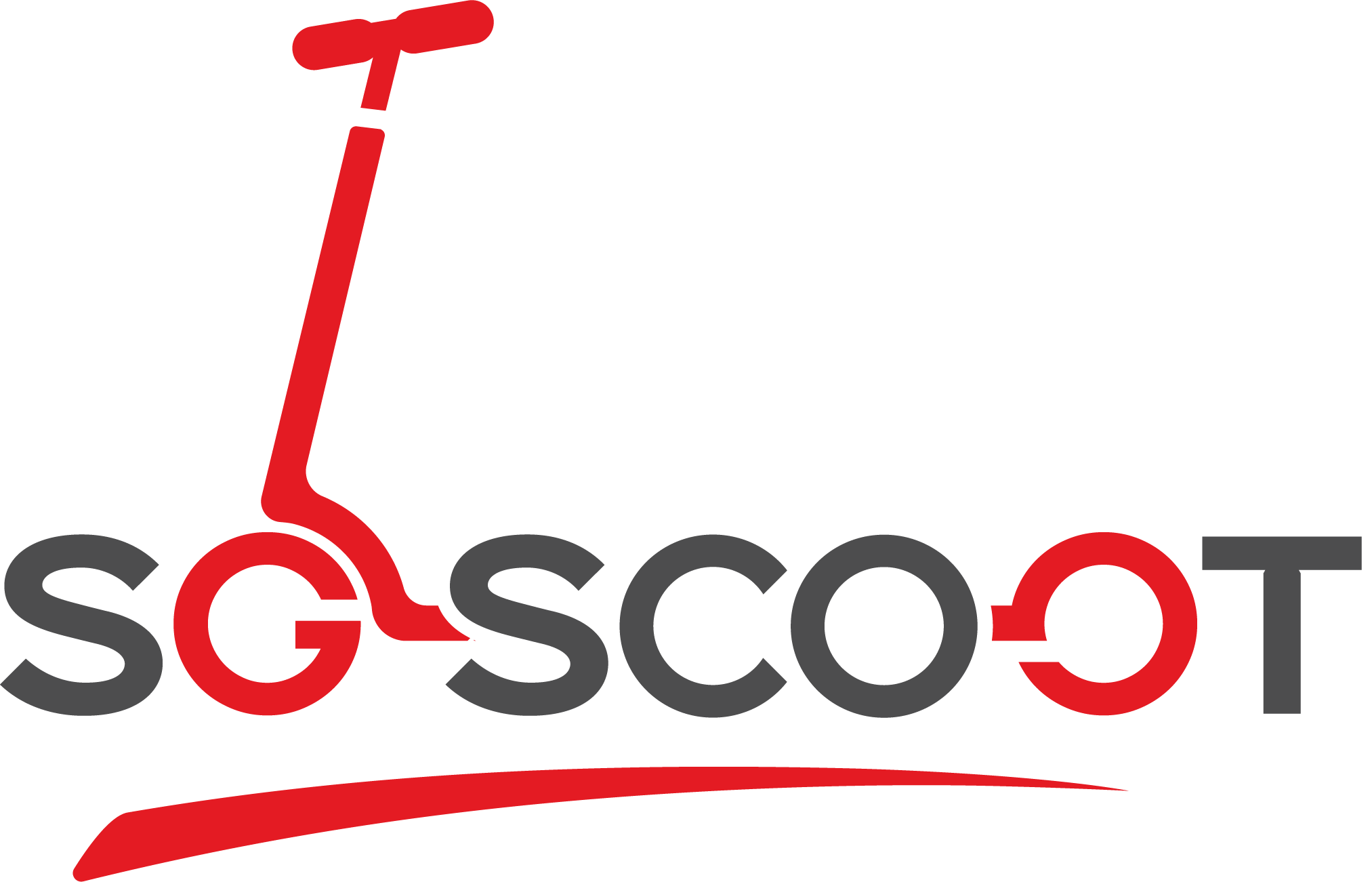 SG Electric Scooters