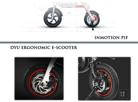 inmotion tire.jpg